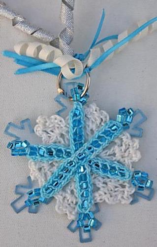 Crochet-snowflake-free-pattern_medium