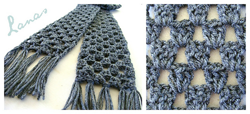 Granny_scarf_duo_gris_medium