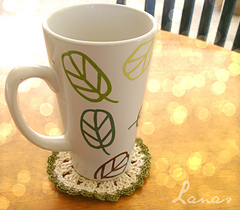 1a_coaster_cup2_small