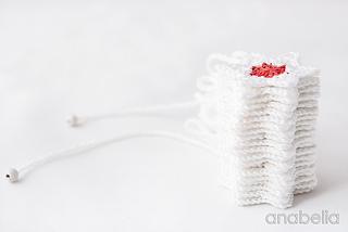 Six-pointed-crochet-stars-garland-1_small2