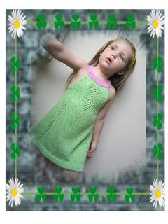 That_70_dk_green1_small2