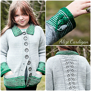 Alize_cardigan_2_small2
