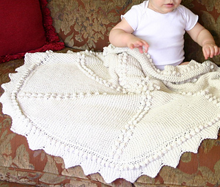 Cloud_nine_baby_blanket_baby_crop_small2