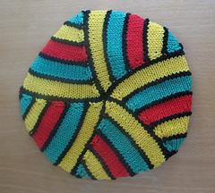 Hexagon_hat_small