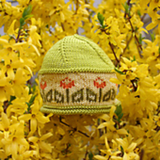 Tulip_hat_3_buckets_small2