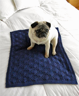 Pug_on_a_gothic_rug_small2