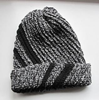 Black-hat_small2