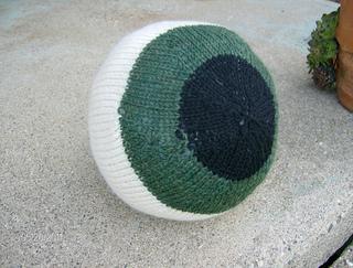 Eyeball2_small2