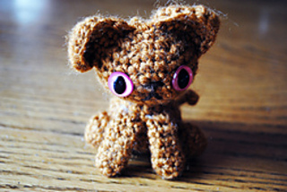 Amigurumi_cat_small2