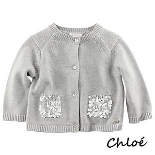 Chloe-cardigan_en_maille_gris_acier_small2