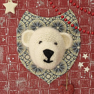 Trophee-ours-crochet_small2