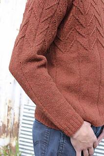 Redsweater_cuff_detail_5