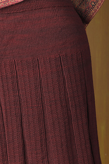 Pleat_detail_small2