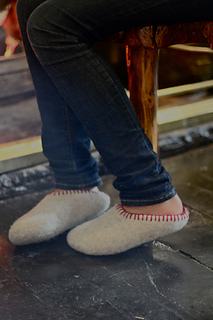 Clogs_small2