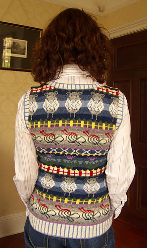 Cropped_back_medium