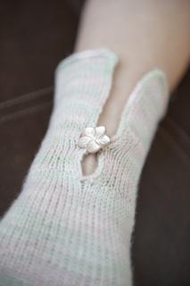 Knitter_2_small2