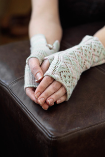 The_knitter_3_small2