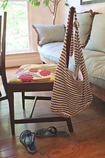 Medonabeachbagfinished_small2