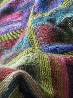 Fussycutsannfinisheddetail_small2