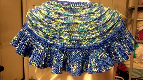 Shelby_2012-09-11_23-38-41_999_medium