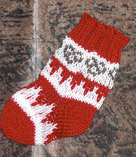Frankensocken_1_small2