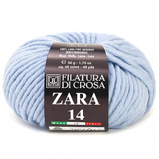 Zara14