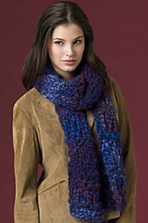 Freepat_boulder_scarf_small2