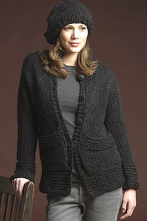 Fp_mont_cardi-beret_small2