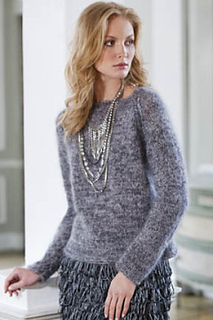 Scc_helen_pullover_small2