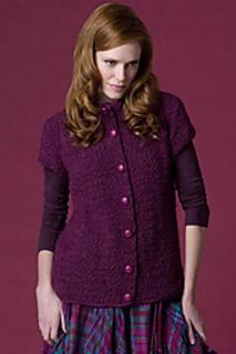 Plumeria_cap_sleeved_vest_small2