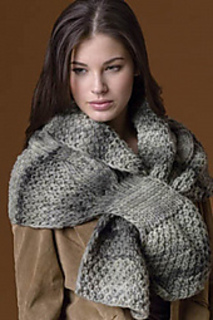 Verbena_slit_wrap_small2