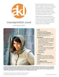 Mandarinfish_cowl_v2