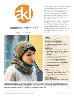 Mandarinfish_hat_v2
