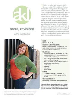 Mera_revisited_v2