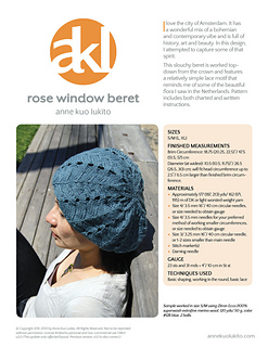 Rosewindowberet_v2