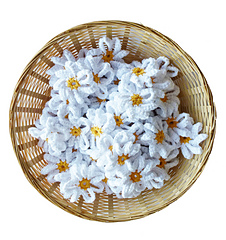 Wedding_flowers_small