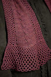 Petavy-scarf-3_small2