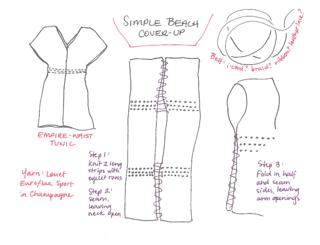 Design_sketch_small2