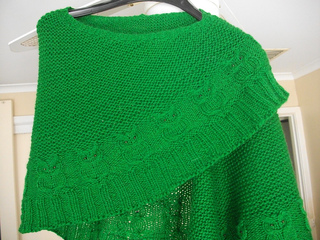 2012-08-06_006owl_shawl_small2
