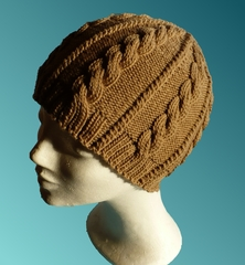 Caramel-cable-hat_small