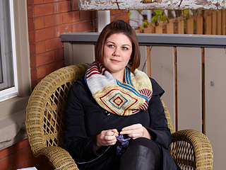 Knitwear-nov-2012_mg_7493_cropped_med_small2