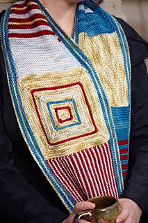 Knitwear-nov-2012_mg_7627_med_small2