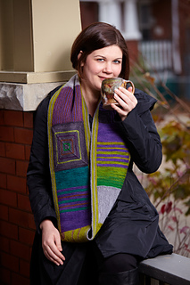 Knitwear-nov-2012_mg_7597_small2