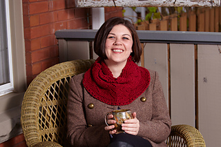 Knitwear-nov-2012_mg_7564_med_small2