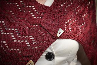 Knitting-2013-10-14_mg_8666_small2