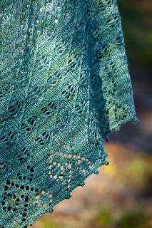 Knitting-2013-10-14_mg_8592_small2