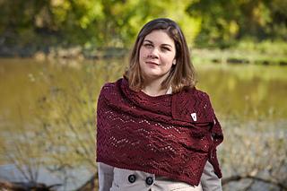 Knitting-2013-10-14_mg_8670_cropped_small2
