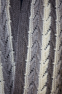 Cowl_closeup_small2