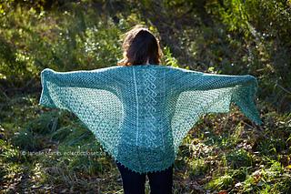 Knitting-2013-10-14_mg_8597_med_watermarked_small2