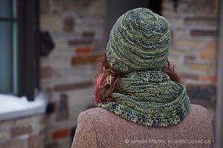 Whitman_hat_back_view_watermarked_medium_small2